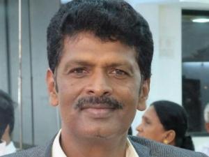 ಮೈಸೂರು: ಕೆಲಸದ ಒತ್ತಡದಿಂದ ತಹಶೀಲ್ದಾರ್ ಆತ್ಮಹತ್ಯೆ