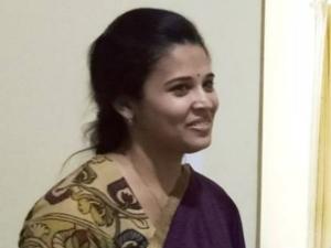 ಹಾಸನ ಜಿಲ್ಲಾಧಿಕಾರಿಯಾಗಿ ರೋಹಿಣಿ ಸಿಂಧೂರಿ ಮತ್ತೆ ನಿಯುಕ್ತಿ