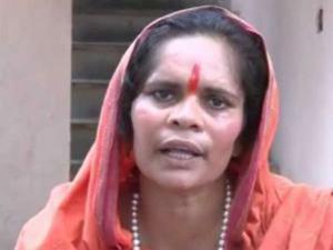 ಖಾನ್ ಗಳ ಚಿತ್ರಗಳನ್ನು ನಿಷೇಧಿಸಿ: ಸಾಧ್ವಿ ಪ್ರಾಚಿ ಕರೆ
