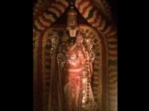 ಮಾಗಡಿ ರಂಗನಾಥ ದೇವಾಲಯದ ಅಚ್ಚರಿ ನೋಡಿ