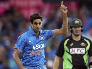 ಕಿವೀಸ್ ವಿರುದ್ಧದ ಟಿ20 ಸರಣಿಗೆ ಶ್ರೇಯಸ್, ಸಿರಾಜ್ ಆಯ್ಕೆ