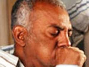 1222 Cough Artist Krishnappa Interview.html