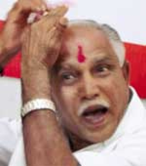 Bsy Anitha Political Satire.html
