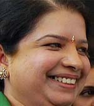 0119 Anitha Kumaraswamy Unhappy Over Mla Salary.html