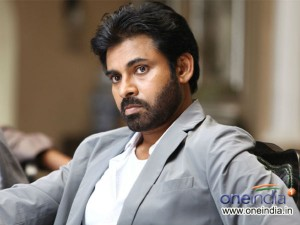 Bjp Hits Back At Jana Sena Chief Pawan Kalyan