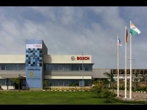 Bosch Q4 Profit Dips 10 22 At Rs440 47 Crore On Higher Tax Expenses