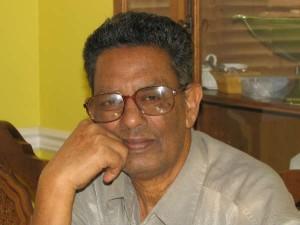 War Politics Kannada Poem Dg Sampath