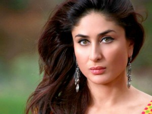 Kareena Kapoor S Income Tax Account Hacker Arrested Cyber Cell