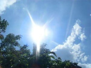 Bengaluru Sizzles At 35 5 Degrees Highest Last 10 Years Skymet Report
