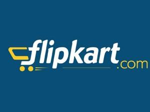 Flipkart Reportedly Acquire Ebay India