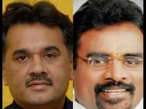Vishweshwar Bhat Kp Nanjundi Vishwavani New Kannada Daily Jan 15 Launch