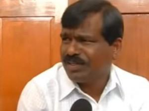 Savitha Wife Seeks Hefty Alimony From Her Husband Former Bjp Mla Kumarasway