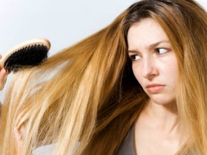 Yoga Asanas To Prevent Hair Loss