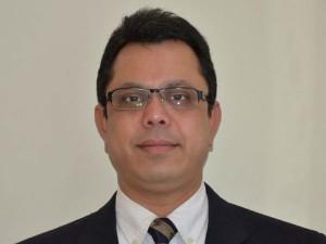 Akka Conference Treasurer Chandru Aradhya Interview