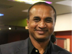 Akka Conference Secretary Dhananjaya Interview