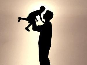 Joyful Family Sunday Outing Article By Hmanjunatha Part1