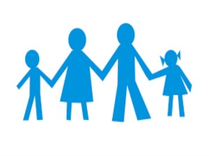 Joyful Family Sunday Outing Article By Hmanjunatha Part3