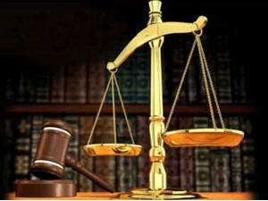 Tabbaliyu Neenade Magale A Detective Mystery Part 7