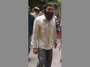 Dilsukhnagar Blasts Yasin Bhatkal 4 Others Get Death Sentence