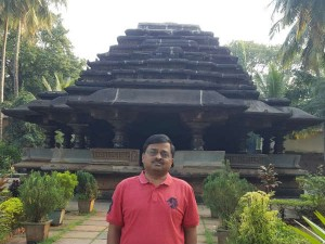 Jain Temple Kamal Basadi Or Kamal Basti Belagavi