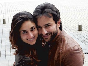 Kareena Saif Ali Khan S Baby Taimur Ali Khan Triggers Twitter Row