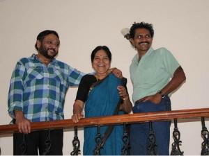 Oneindia Kannada Readers Response To Raj Leela Vinoda