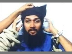 Do We Pay Fine Demonetised Currency Yasin Bhatkal Asks