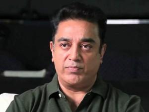 If You Want To Ban Jallikattu Ban Biryani Too Says Kamal Hasan