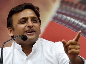 How Does The Sp Congress Alliance Impact The Bjp In Up