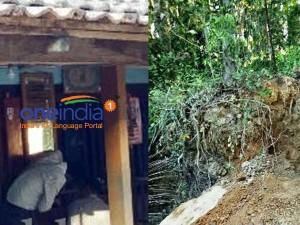 Gang Ties Up Family Hunts For Hidden Treasure At Bantwal