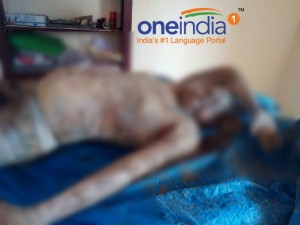 Youth Body Found In Decomposed Condition In Uchila Beach