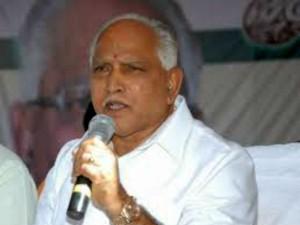 High Court Give Green Signal For Kambala Says Ex Cm Yeddyurappa