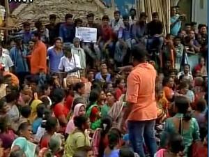 Chief Minister To Return To Chennai As Madurai Jallikattu Abandoned Amid Protests