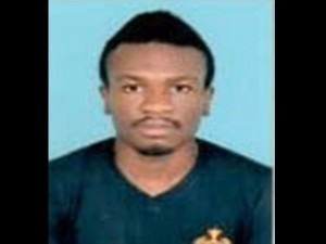 Nigerian National Extradited From Udupi For Over Stay