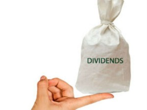 Many Psu Banks May Skip Dividend Payout