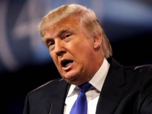 Islamic State S Warning Us President Donald Trump
