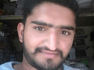 Jds Party Worker Harish Murder Accused Arrested