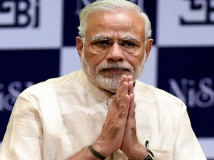 On National Girl Child Day Pm Salutes Achievements Of Girls