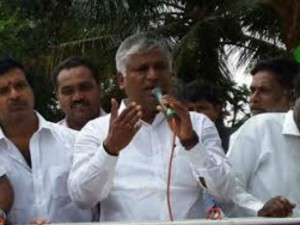 Jd S Workers Murders Mp C S Puttaraju Has Called For Mandya Bandh On January 4
