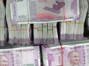 Bhatkal S Co Op Banks Get Rs 300 Crores Deposits