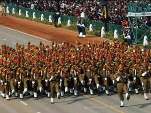 7 Things You Should Know About Republic Day Parade