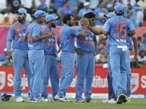 India England T20i Bengaluru On Feb 1 Box Office Ticket Sales Jan 28