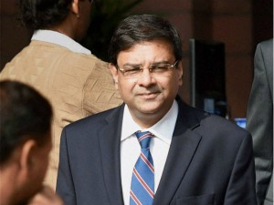 Rbi Workers Allege Political Intervention By Centre
