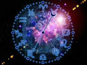 Astrological Suggestions For Buiness People