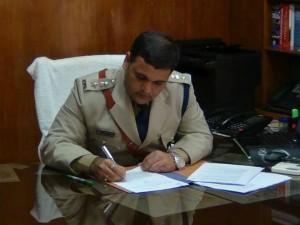 Sahyadri College Dress Code Row Police Book Cases Against Three
