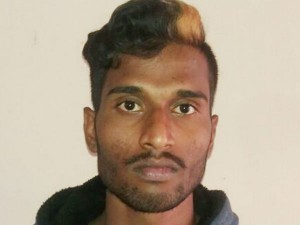 Accused Arrested For Rape On Minor Girl Kr Pet Mandya
