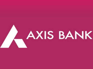 Axis Bank Share News Rumors And Price Fluctuation