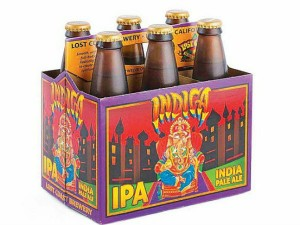 Firs Against Us Online Stores Selling Ganesha Beer Om Shoes