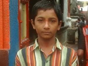 Presumed Dead Karnataka Teen Wakes Up Before Funeral