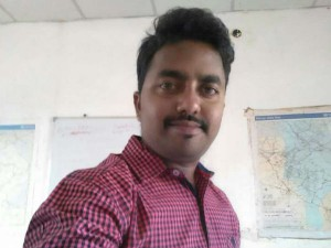 Gangavati Resident Syed Farooq Basha Shot Dead In South Sudan
